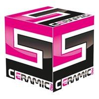 Ceramic Pro Latvia