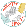 The Whitby Cheese Co