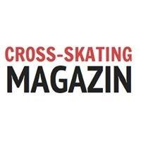 Cross-Skating.de