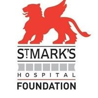 St. Mark's Hospital Foundation