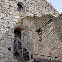 Fängelsetornet Kajsarn