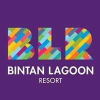 Pesona Bintan Lagoon Resort
