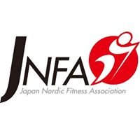 Japan Nordic Fitness Association (JNFA)