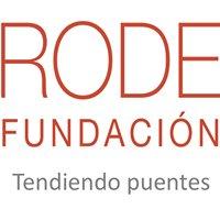 Fundación Rode