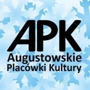 Augustowskie Placówki Kultury