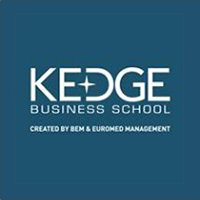 Kedge Business School - Campus Bastia