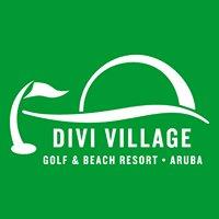 Divi Village Golf & Beach Resort, Aruba