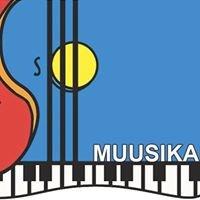 MTÜ Muusikakoda