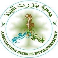 Association Bizerte Environnement