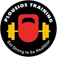 Plousios Training