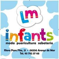 LM INFANTS