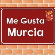 Me Gusta Murcia