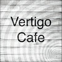 Vertigo cafe