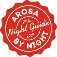 Arosa by Night GmbH