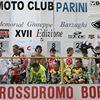 Moto Club Parini