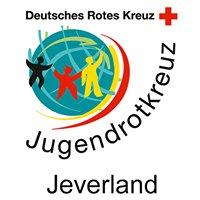 Jugendrotkreuz Jeverland