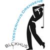Vesterhavsdrengene  i Blokhus Golf Klub