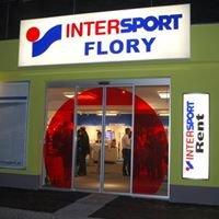 Intersport Flory Radstadt