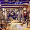 PLACE cafe bar thumb