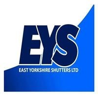 East Yorkshire Shutters Ltd
