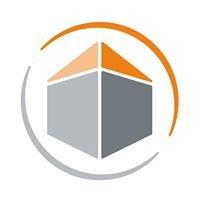 BULLE HOME Rénovation Construction Distribution