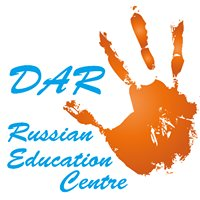 DAR Russian Education Centre