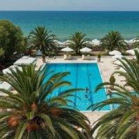 Kassandra Mare Hotel - Chalkidiki Nea Potidea