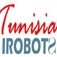 Tunisia Irobots