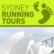 Sydney Running Tours