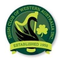 Irish Club Western Australia