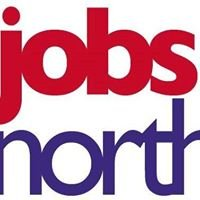 Jobs North - Recruitment in North of Scotland