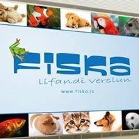 Fiskó