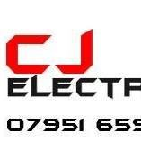 CJ Electrics - Fully Qualified NICEIC registered electrical contractor