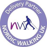 Dorset Nordic Walking