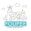 Poupee 噗比專業攝影