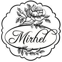 Mirhel
