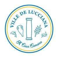 Ville de Lucciana