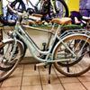 Fahrrad-Strack