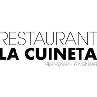 La Cuineta Restaurant