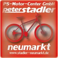 Peter Stadler PS-Motor-Center Neumarkt