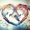 Epafi Social Media Marketing