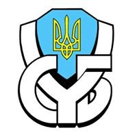 Association of Ukrainians in Great Britain - Huddersfield Branch