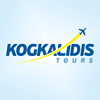 Kogkalidis Tours : Greek Travel Specialists