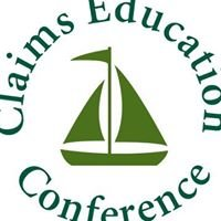 Claims Education Conference
