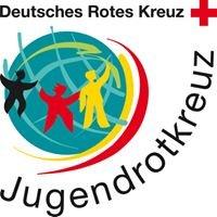 Jugendrotkreuz Rostock