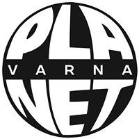 Planet Club