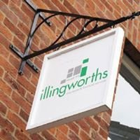 Illingworths Insurance & Financial Services