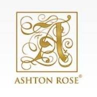 Ashton Rose