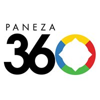 PANEZA 360 - Google Trusted Photographer