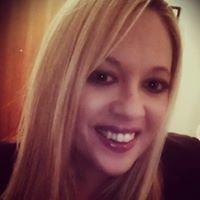 Σοφία Π. Μιχαλοπούλου, Κλινική Ψυχοπαθολόγος - Ψυχοθεραπεύτρια ΜSc